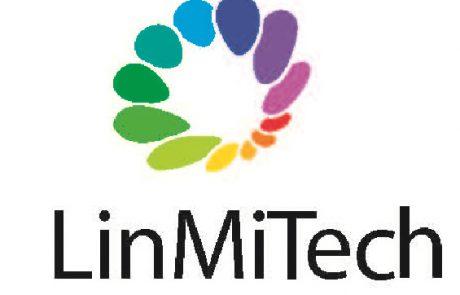 LinMiTech