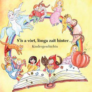 Libri e Dizionari