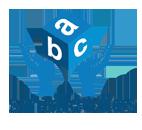 Smallcodes Logo
